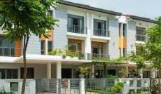 TIN NÓNG! Sở hữu nhà phố ngay Quốc Lộ 1A, huyện Bình Chánh