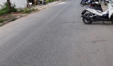 Đất Nền SHR MT đường Nguyễn Cửu Phú Giá Rẻ Chỉ 700tr/nền Chính Chủ ,công chứng ngay lh:0908659837