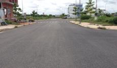 Bán gấp các lô đất xây trọ và lô góc 2 mặt tiền ngay KCN Đài _ Nhật, QL1A LH: 0908659837