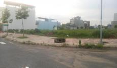 Bán đất nền đường An Dương Vương, phường , Quận Bình Tân