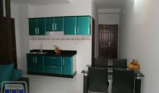 Cần bán gấp căn hộ An Bình 787 Lũy Bán Bích, phường Phú Thọ Hòa, quận Tân Phú, DT 81m2, 2pn