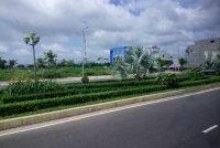 Bán lô đất gần vòng xoay An Lạc, 300tr/nền, DT 5x20m, 100m2, sổ riêng, thanh toán linh hoạt lh:0908659837