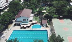 Bán căn hộ Ehome 3, ngay ĐL Võ Văn Kiệt, giá chỉ 970tr/căn, 50m2. LH: 0932044599
