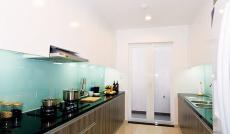 Bán căn hộ cao cấp Thanh Đa View chỉ 24tr/m2