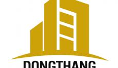 Bán nhà 3MT Thạch Thị Thanh, P. Tân Định, Q1. DT: 9mx19m, 31.5 tỷ