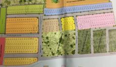 Bán đất SHR Rio Casa, phường Long Trường, Quận 9