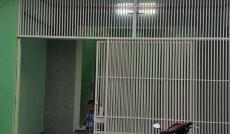 Vợ chồng chúng tôi cần bán gấp căn nhà trên đường Võ Văn Vân, quận Bình Chánh, tphcm