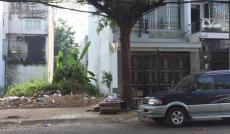 Đất Mặt Tiền DT 5x20, đường số 30, Khu Ao Sen, Q.Bình Tân.