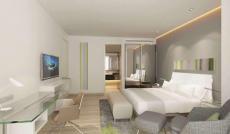 Bán nhiều căn hộ Thanh Đa View giá tốt nhất thị trường