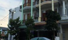 Bán  nhà mặt tiền 16x28m đường Trường Sơn ngay Cửu Long, quận 10 ,diện tích lớn xây building làm văn phòng.