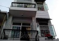 Bán nhà MT phố Nhật quận 1, Ngô Văn Năm P Bến Nghé, DT 7x17m, 52 tỷ