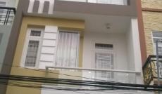 Gia đình cần bán gấp nhà 2MT Nguyễn Văn Tráng,P. Bến Thành , 24 tỷ, DT 4x15.5m NH 5.7m,