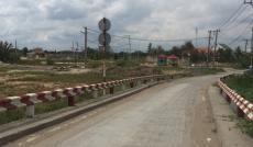 Định cư nước ngoài, cần bán gấp 1 lô đường Bưng Ông Thoàn, phường Phú Hữu