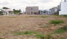 Bán 4500 m2 Đất xây xưởng, MT 835A giá bèo 2tr/m2