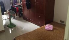 Cần cho thuê gấp căn hộ Satra, 163 Phan Đăng Lưu, phường 1, quận Phú Nhuận. DT 88m2