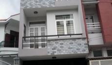 Nhà phố Nam Quang 1, Phú Mỹ Hưng, 6x18m, cần bán nhanh giá tốt 17.5 tỷ, LH: 0911857839 - Tùng