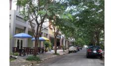 Cho thuê gấp nhà phố khu Hưng Phước - Phú Mỹ Hưng, 6x18.5m, giá 39 triệu/tháng, LH: 0911857839 Tùng