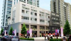 Cho thuê gấp nhà phố thương mại Star Hill Phú Mỹ Hưng, 409m2, giá 80 triệu/tháng - LH: 0911857839 Tùng