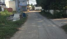 Bán đất thổ cư 4x27m, đường Cầu Xây 2, P. Tân Phú, Q9, giá 24,5 tr/m2