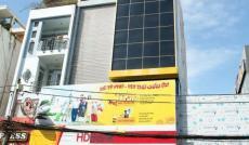 Cho thuê văn phòng tại đường Sư Vạn Hạnh, Phường 12, Quận 10, TP. HCM diện tích 20m2 giá 6 tr/th