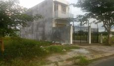 Bán đất tái định cư KDC Dương Hồng 2, giá rẻ, sổ hồng riêng, giá 5 triệu/m2