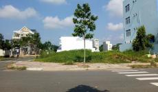 🍎🍎🍎Bán đất KDC Gò Đen, Bến Lức, Long An 2,5 triệu/m2.