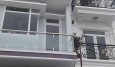 Nhà mặt tiền đường Số 12, Bình Triệu, Thủ Đức