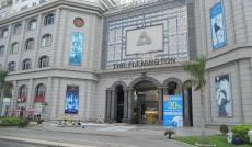 Cho thuê căn hộ chung cư tại Quận 11, Hồ Chí Minh, diện tích 86m2, giá 20.5 triệu/tháng
