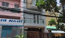 Bán nhà mặt tiền kinh doanh đường 29, Tên Lửa, Bình Tân