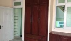 Bán nhà Trần Khắc Chân, Quận 1, 3 lầu, giá 3.5 tỷ, nhà đẹp. LH 0907741621