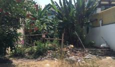 Bán gấp lô đất KDC Nam Long, Thạnh Lộc, Q.12; 8.5 x 18, giá: 4,7 tỷ