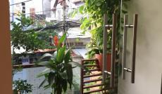 Cho thuê villa đường 12, P. Bình An, Quận 2. DTSD 400m2, 50 triệu/tháng, 0967354891