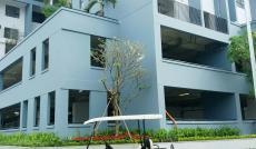 Cho thuê nhiều căn hộ M-One Nam Sài Gòn, 2PN, giá 8.5 triệu/tháng – 18 triệu/tháng. LH 0915568538
