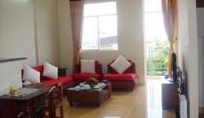 Cần bán chung cư Lê Thành, Q. Bình Tân, DT 68m2, 2PN, 990 triệu, LH C. Chi 0938095597