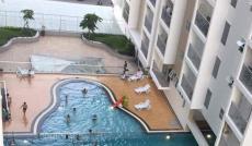 Căn hộ Oriental Plaza quận Tân Phú bán 150 căn cuối cùng – giá từ 2.2 tỷ. LH 0907 039 118