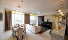 Chính chủ cho thuê nhanh căn hộ An Khang quận 2, 3 phòng ngủ, 14 triệu/th, nhà rất đẹp