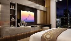 Cho thuê căn hộ Green valley 130m2 3pn, 2wc, giá 1200usd/th