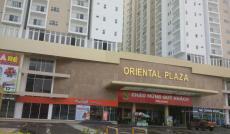 Nhà ở ngay, nhận ngay sổ hồng + TT 30% nhận nhà, giá tốt nhất Tân Phú. LH: 0927 959 559