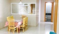 Cần cho thuê căn hộ HimLam Riverside , Quận 7, thiết kế 2 phòng ngủ , 2 wc , Thoáng mát , LH 0938968924