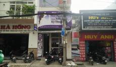 Cho thuê mặt bằng tại đường Phạm Phú Thứ, phường 11, Tân Bình, Tp. HCM, DT 28m2, giá 10 triệu/tháng