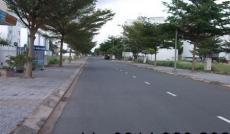 Cần bán đất đường 6 Vườn Lan, phường Long Trường, quận 9, 4x14,3m, giá 23tr/m2