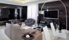 Cần bán căn hộ cao cấp Carillon 2, Tân Phú, view Lũy Bán Bích