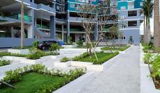 Căn hộ nhỏ xinh, nhận nhà ở ngay dự án Đầm Sen DT:45m2, hướng đẹp giá chỉ 1.150 tỷ