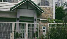 Nhà mặt tiền đường 48 Tân Quy Đông