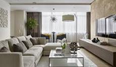 Cần cho thuê căn hộ An Khang quận 2,2 phòng ngủ, 90m2, 13 triệu/th, giá quá rẻ