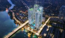 Dự án Sunwah Pearl đã có VAT LH: 0909398616