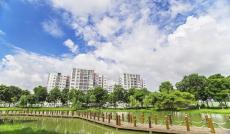 Hot! Celadon City - Emerald: 11/11 mở bán các tầng hot Block D, quét sạch rổ hàng còn lại