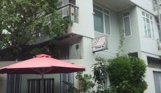 Bán nhà góc 2TM đường 38 An Phú Hưng phường Tân Phong