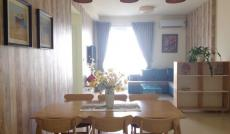 Cho thuê căn hộ The Park Residence, nội thất đầy đủ, 73m2, giá 10tr/tháng, LH: 0938 968 924
