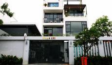 BÁN HỢP ĐỒNG CĂN HỘ với 450 triệu (bao gồm 3 tháng cọc), căn hộ đã có khách ổn định tại Quận 2